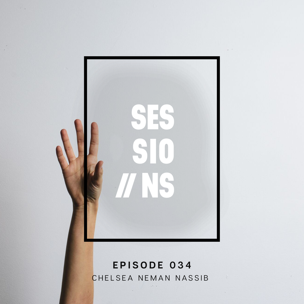 Sessions Logo_Episode 034_preview.png