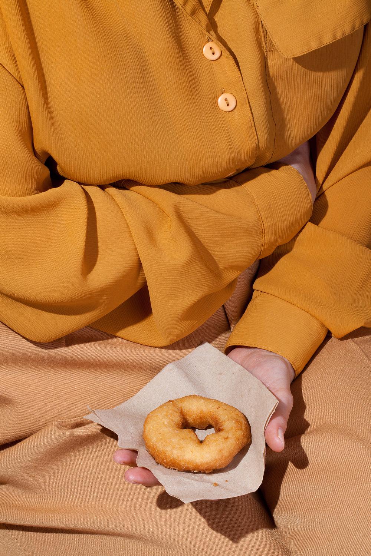 Wardrobe_Snacks_IMG_0061.jpg