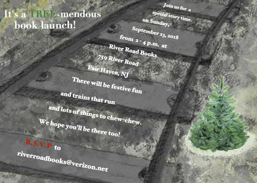 xmas tree invite6-1.jpg