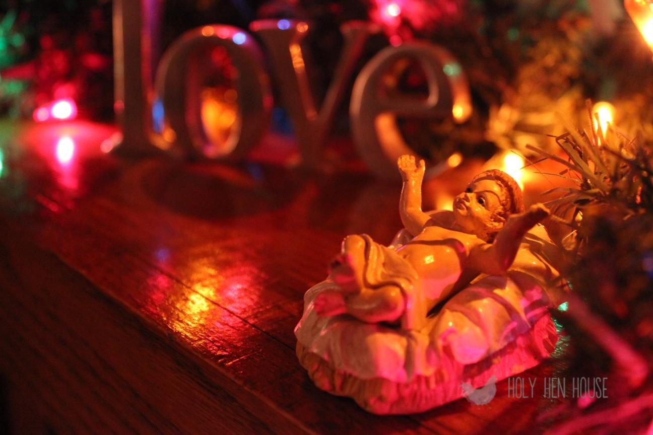 Jesus_Manger_Love_w_wtrmk