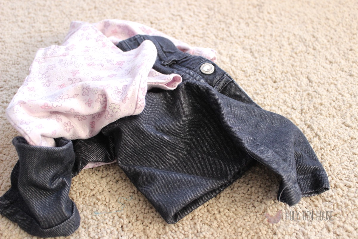 Laundry_Pile