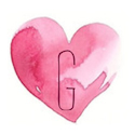 G heart