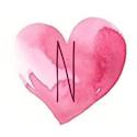 N heart