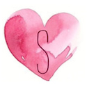 S heart