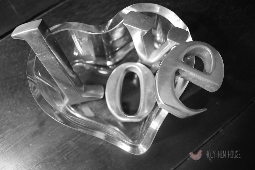 love_in_Glass_Heart.jpg
