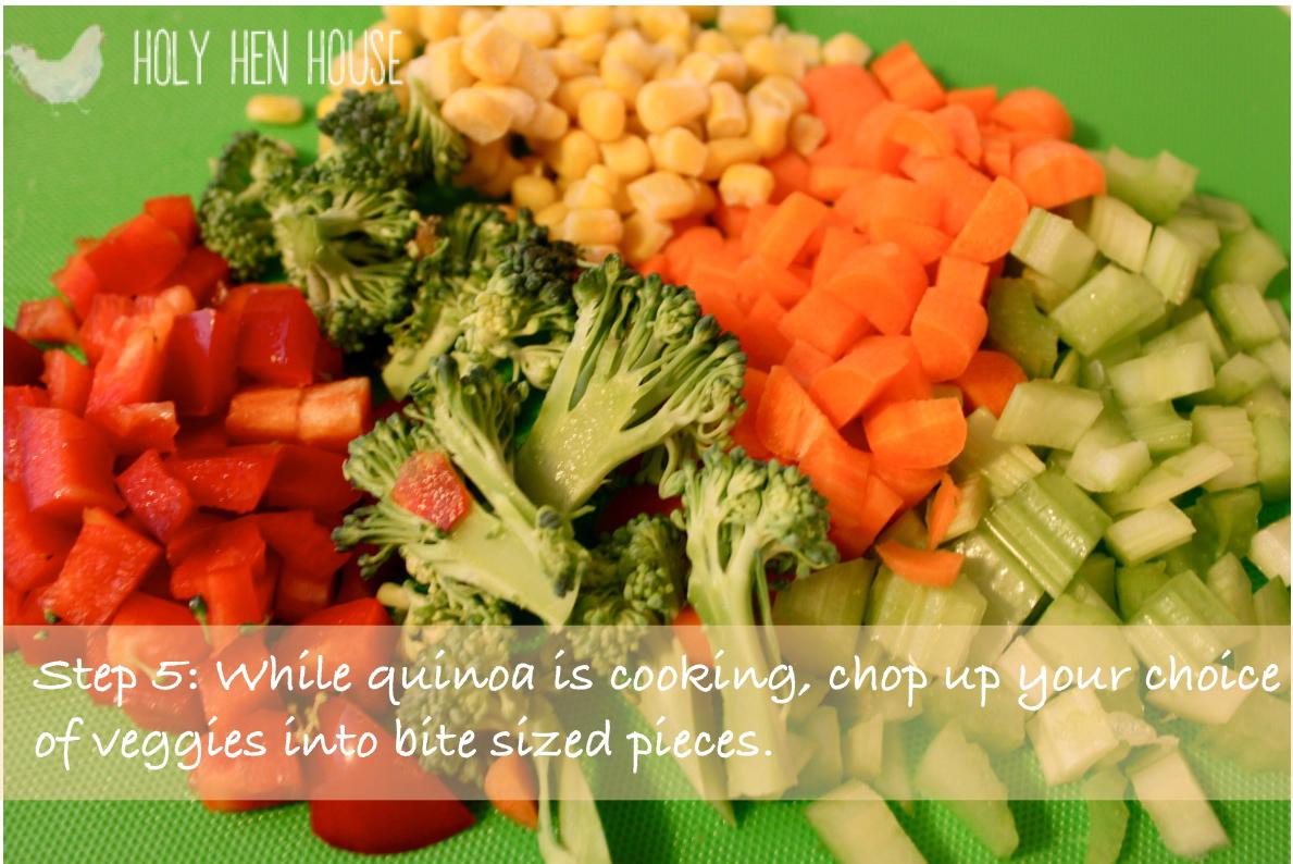quinoa_step5