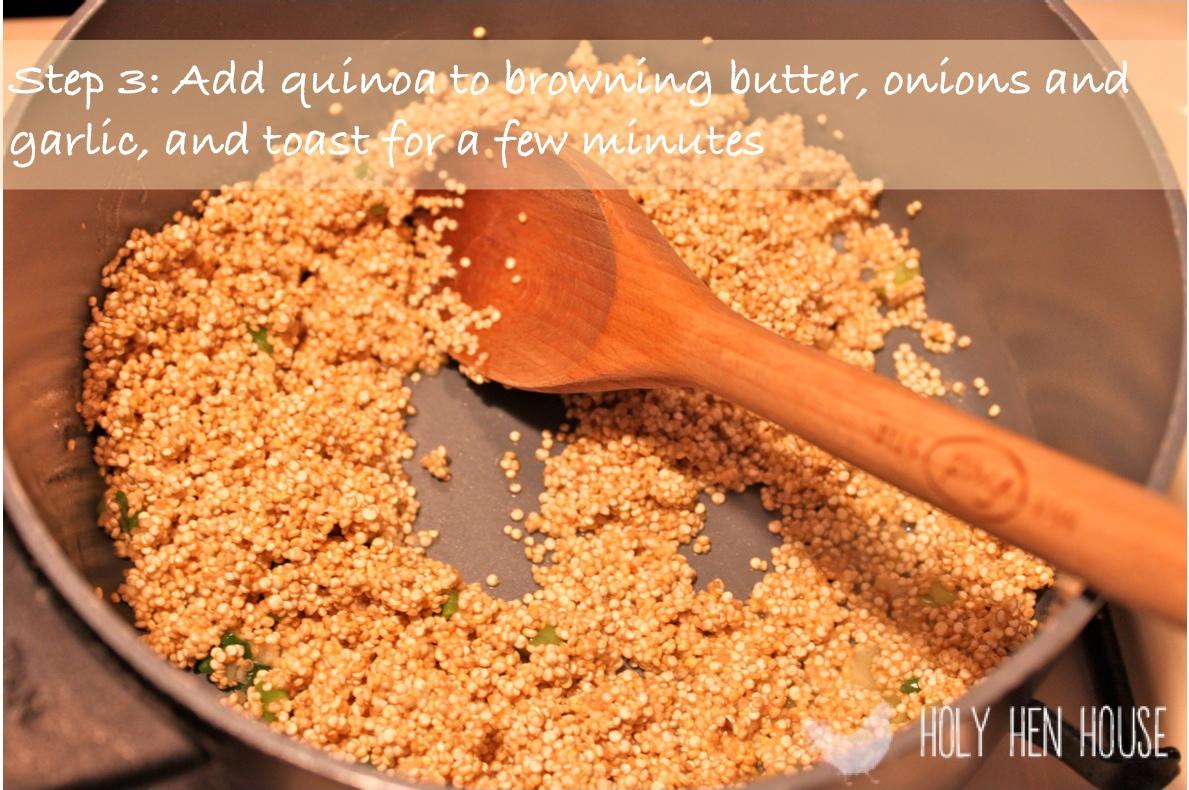 quinoa_step3