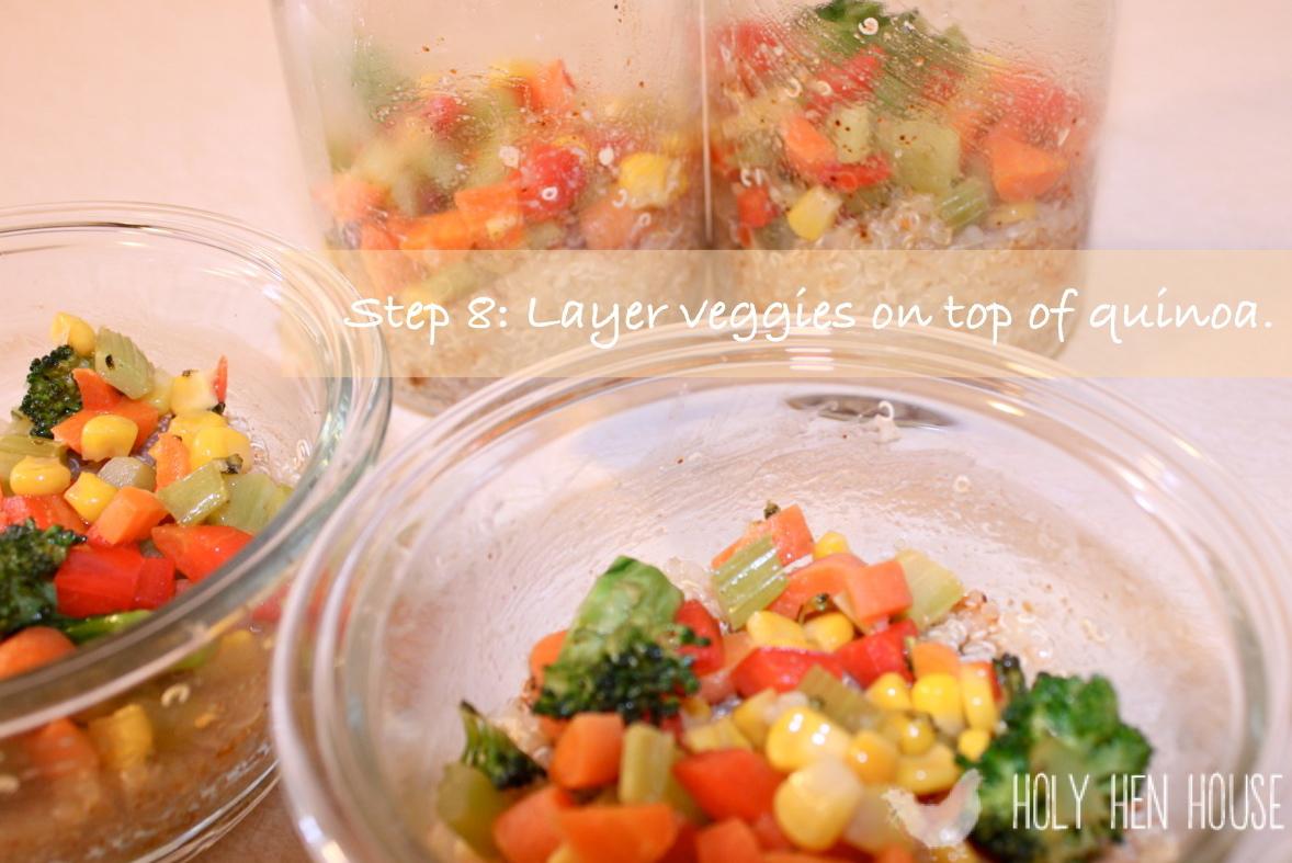 quinoa_step8