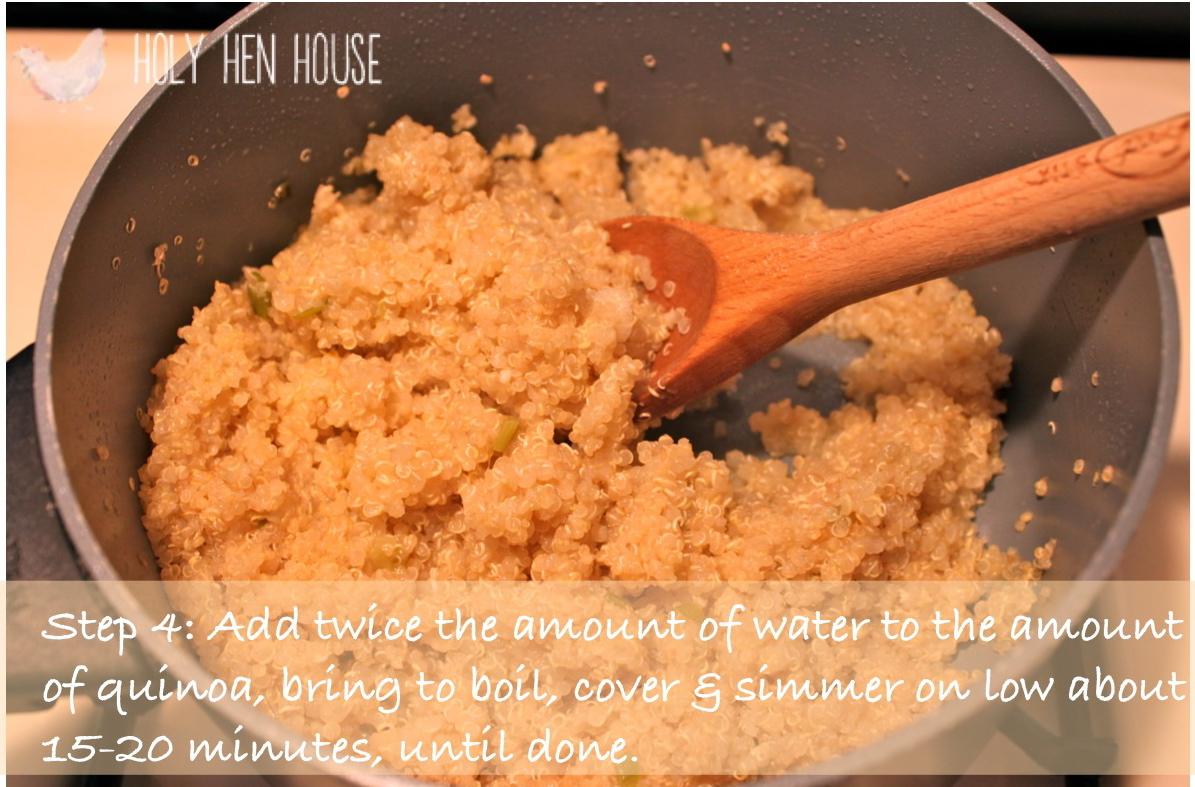quinoa_step4