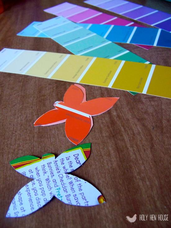 PaintSamples