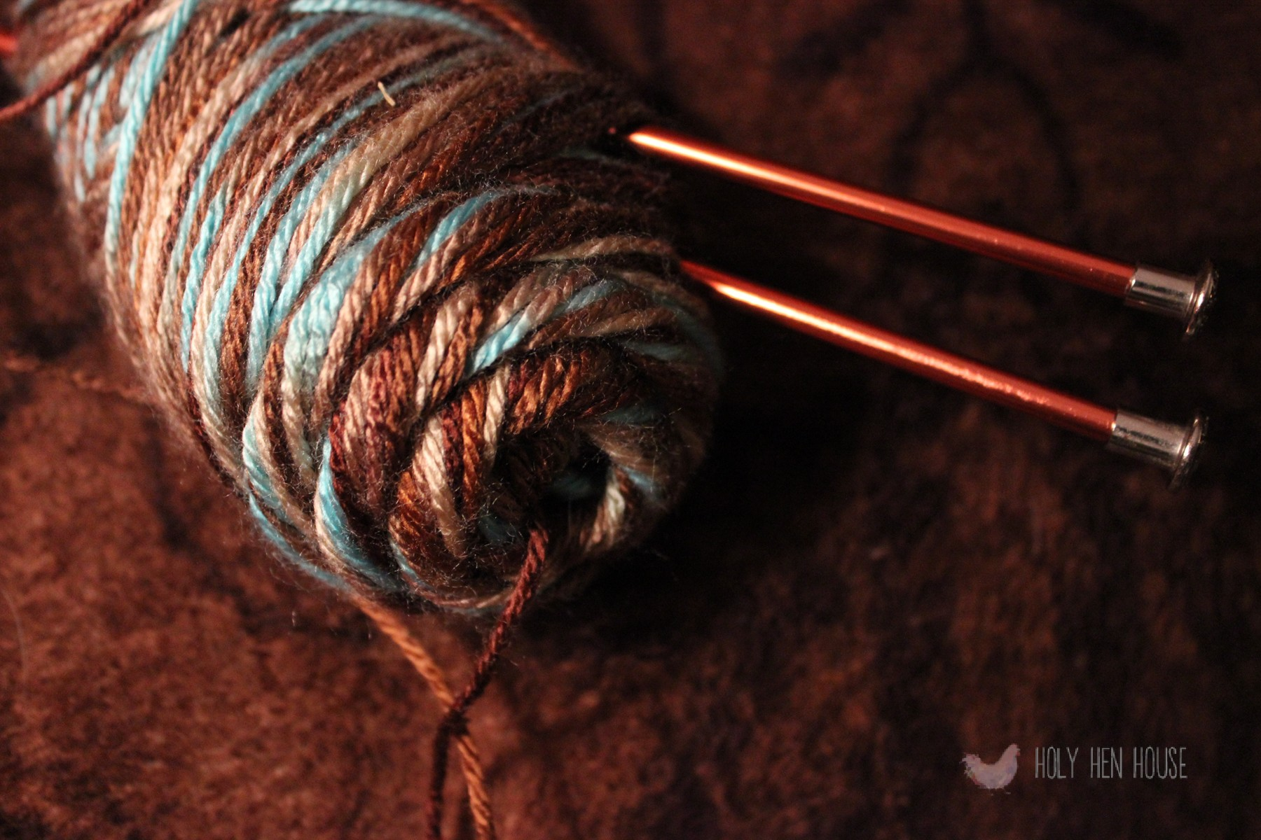 Yarn_and_Needles