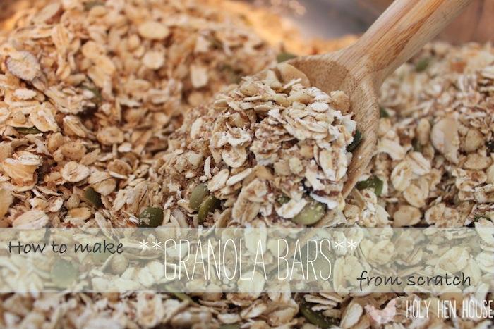 granola_bars_1