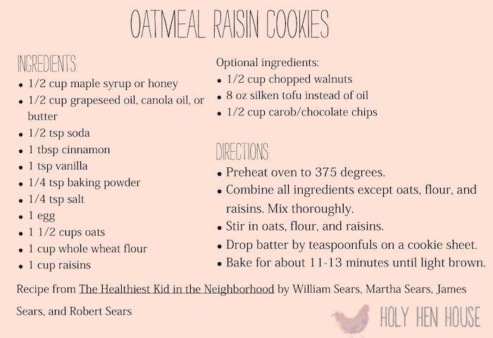 Oatmeal_Raisin_Recipejpg