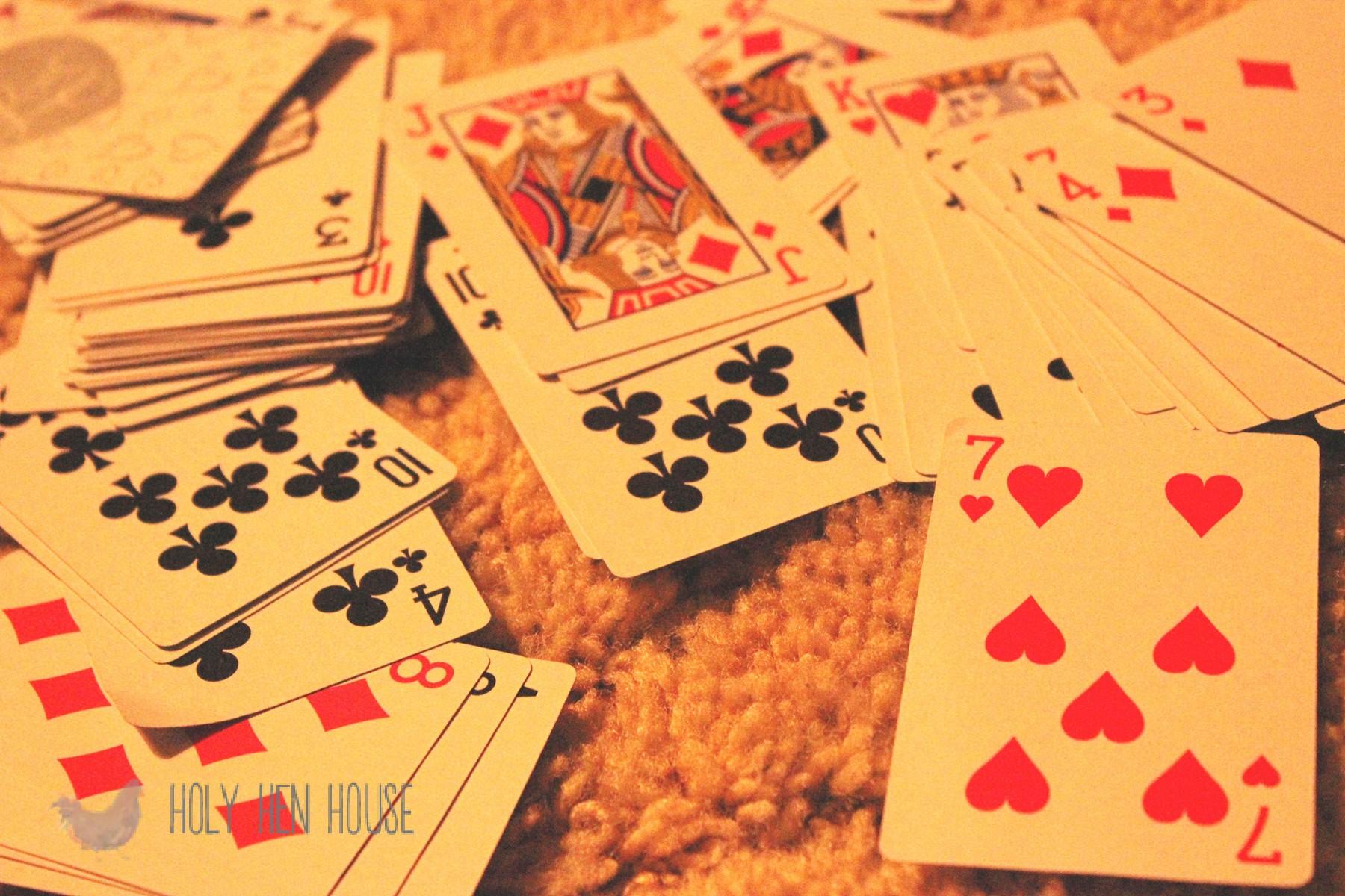 Deck_o_Cards