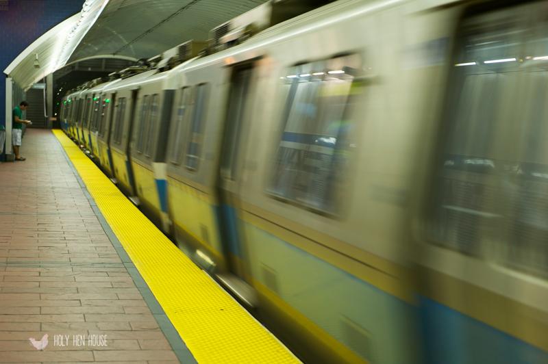 20130708-Subway2