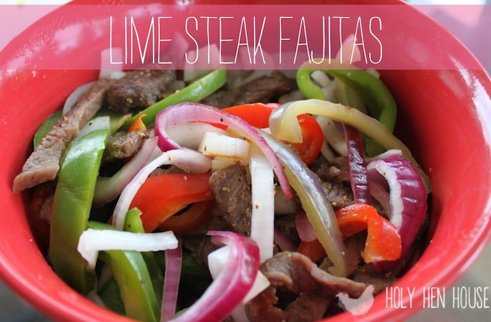 Lime_steak_Fajitas1