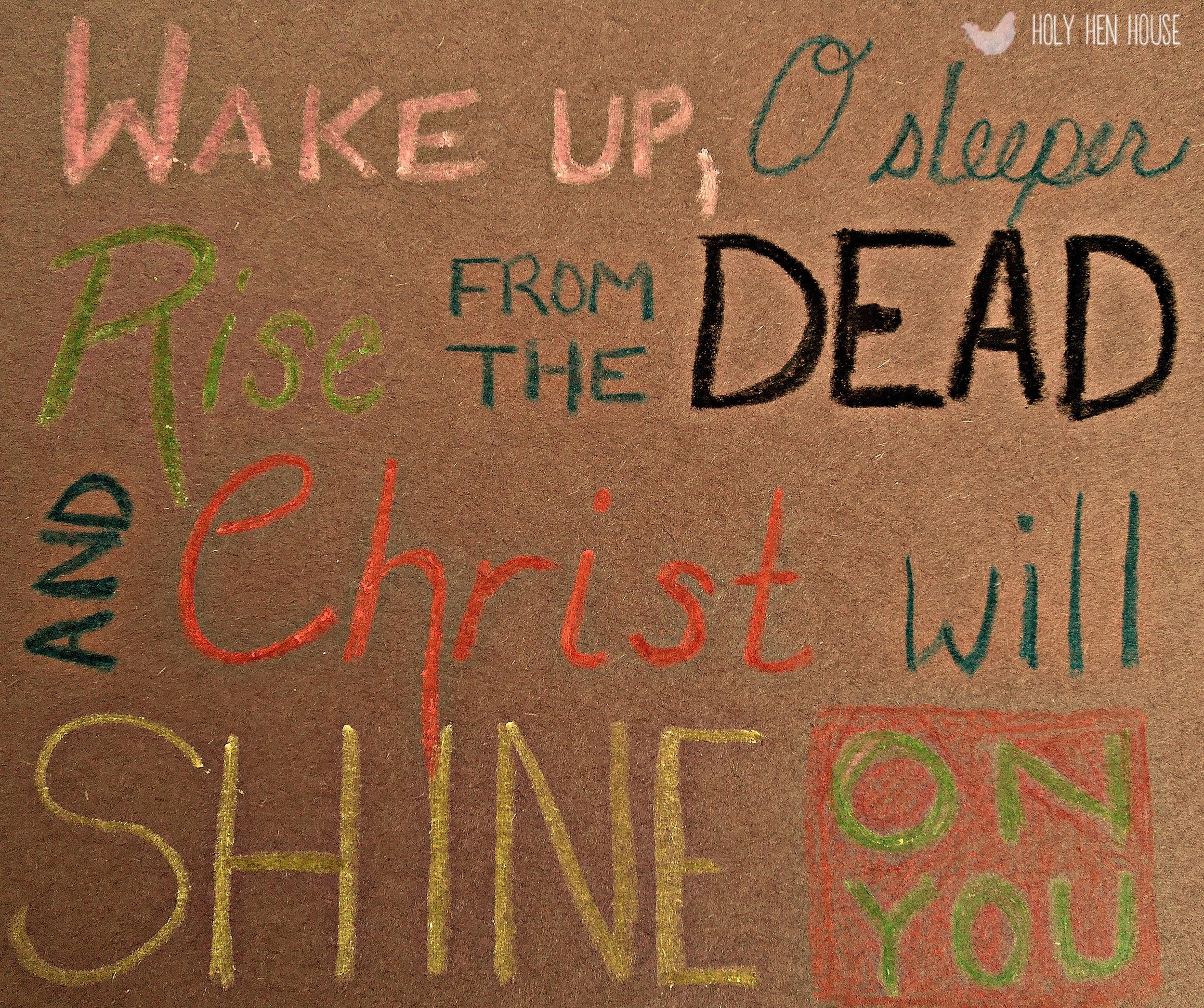 verse3