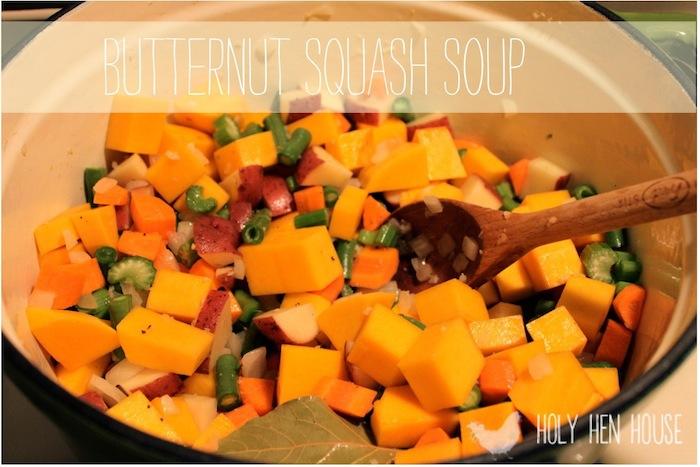 butternut_squash_soup1