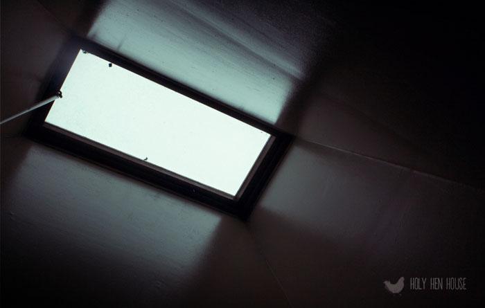 Darkness&Freedom