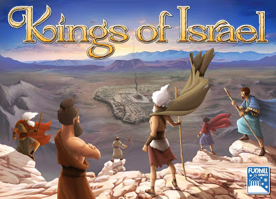 Kings-of-Israel-Box-Cover