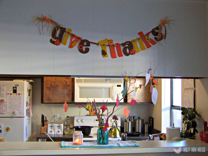 ThanksgivingBanner