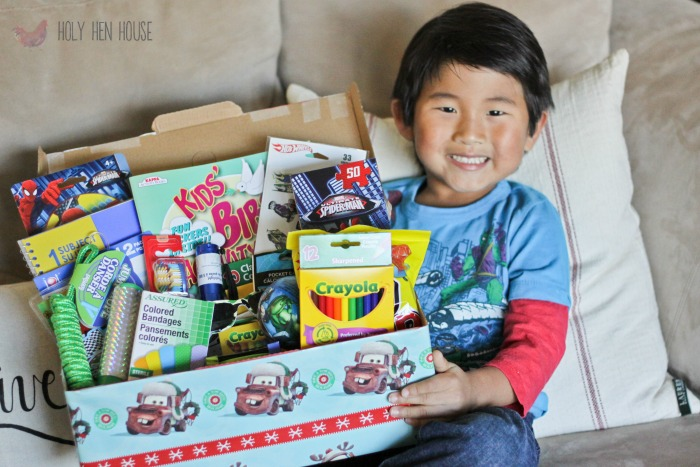 operation christmas child box_-6