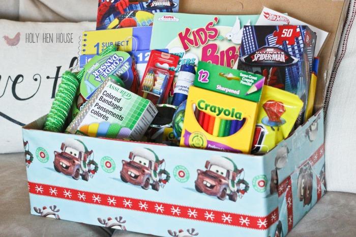 operation christmas child box_-7
