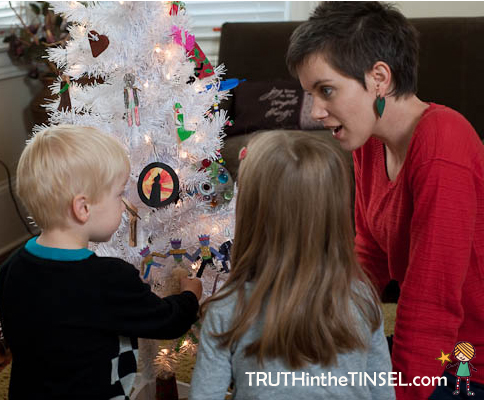 truth-tinsel-tree-watermark