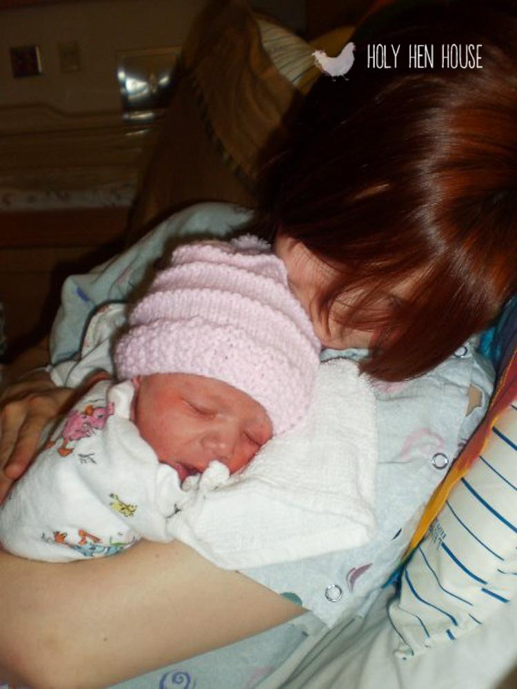 eisley born