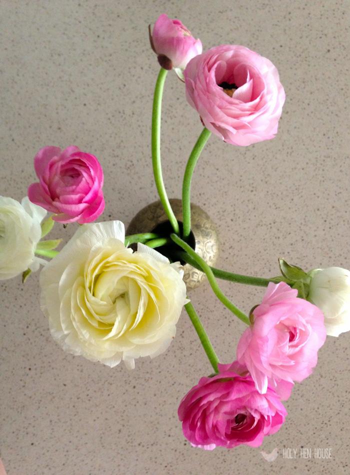 HHH-flowers-1