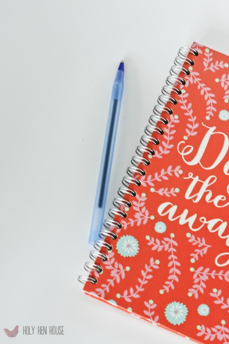 notebook_