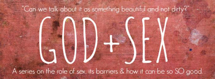 God&SexSeries2.jpg