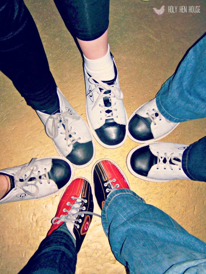 HHHshoes.jpg