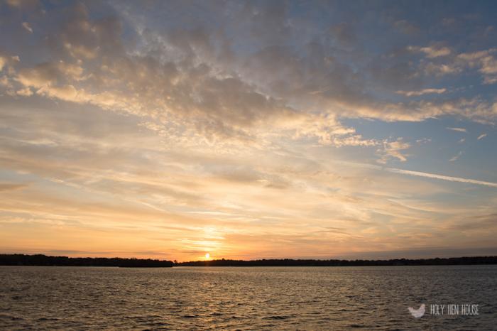 HHH-sunset-1001