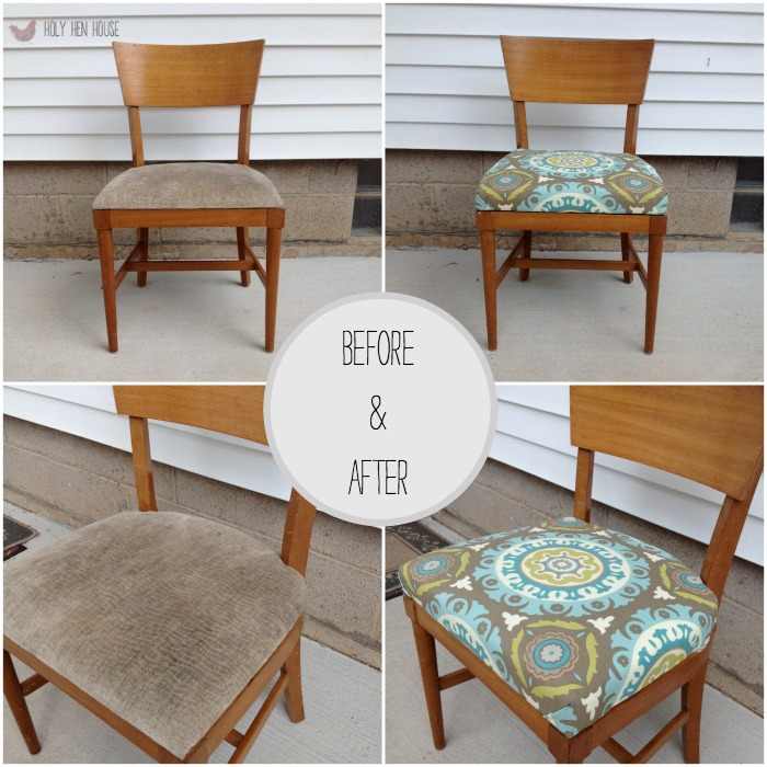 Reupholstery7