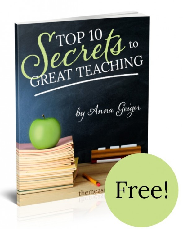 Top-10-secrets-to-Great-Teaching-free-590x737