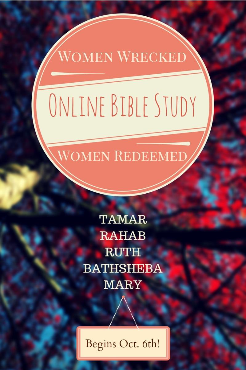 BibleStudy3