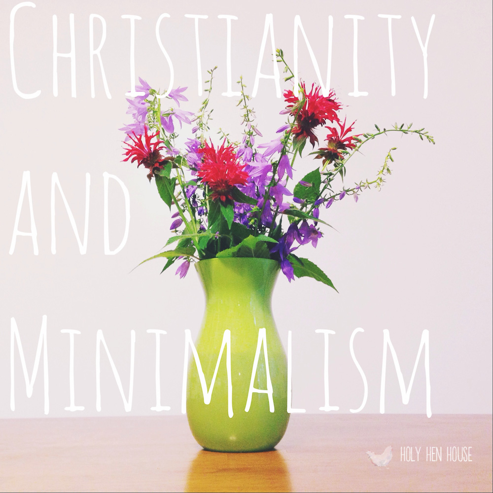 christianity-and-minimalism.jpg