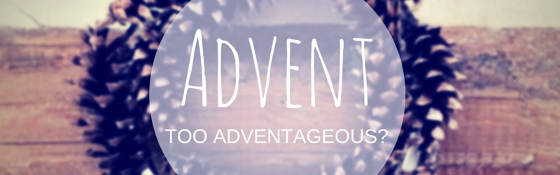 AdventFBcover