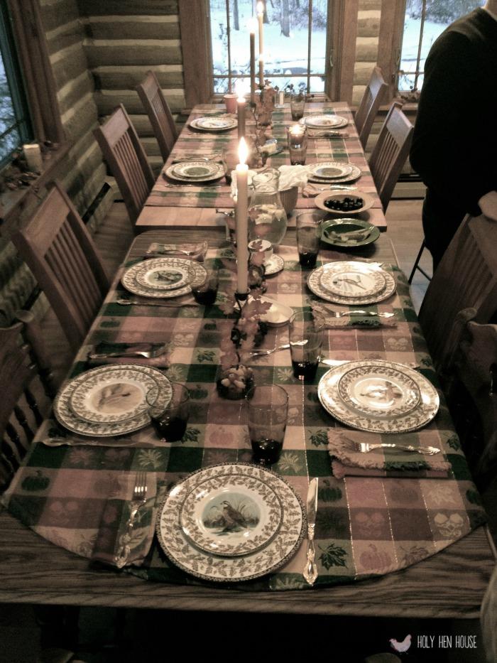banquet1