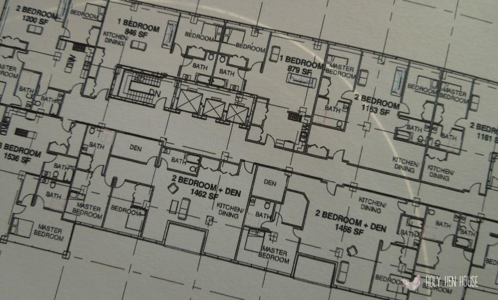 blueprint-1024x617