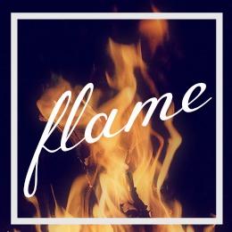 flamesidebar.jpg