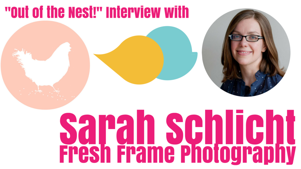 Sarah-Interviews.png