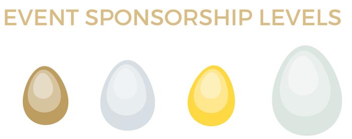 SponsorEggs
