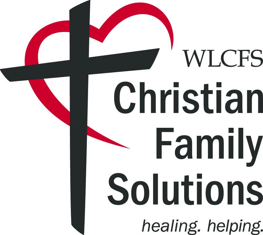 WLCFS_logo_CMYK