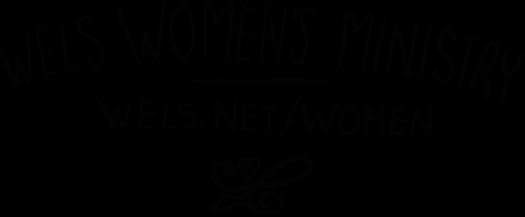 welswomen