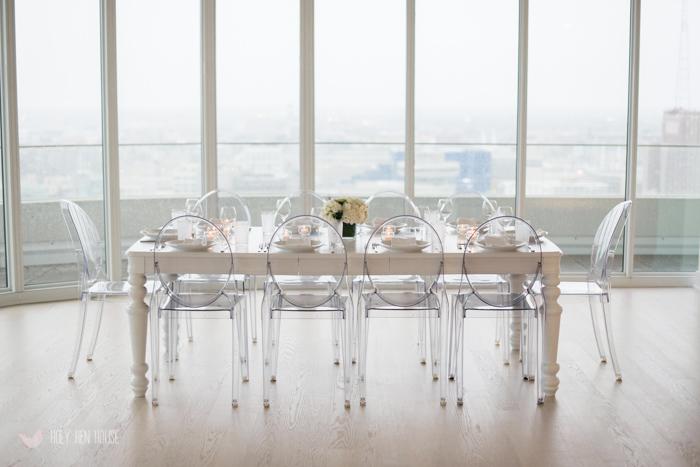 FRESHFRAME-table-1001