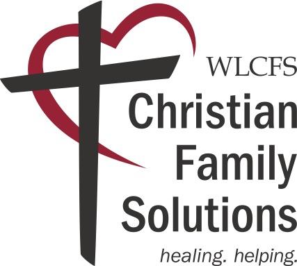 WLCFS_logo_CMYK-1