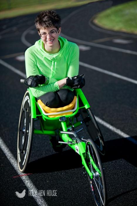 Wheelchair_resized