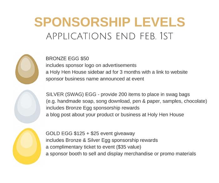 OOTN Sponsor Levels (1)